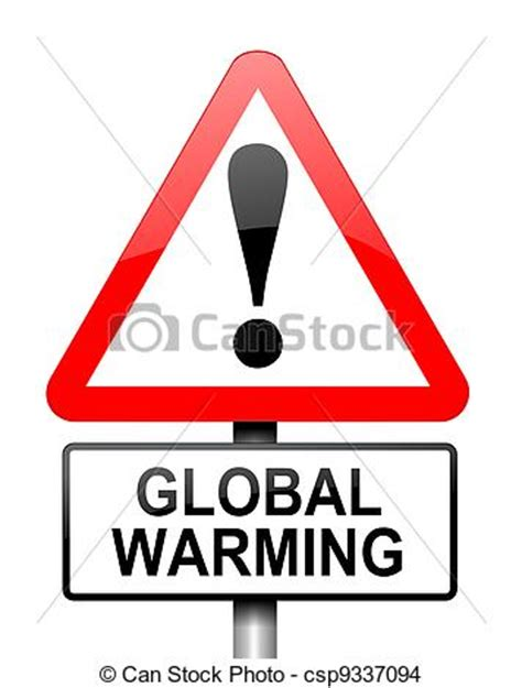 Global warming topics for research papers - Hearth and