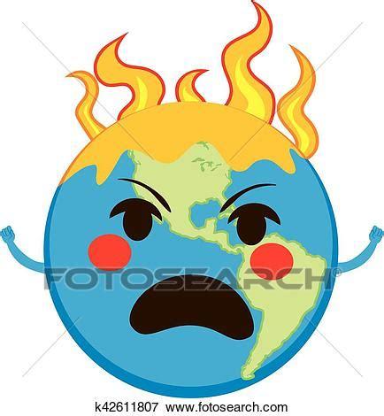 Argumentative: Global Warming Essay Example Graduateway