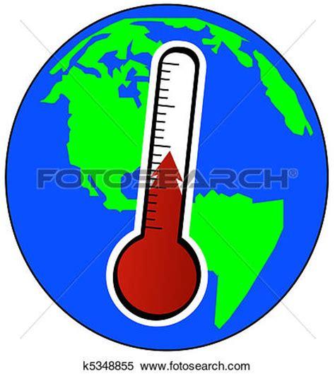 Global Warming Essay Argumentative WriteWell