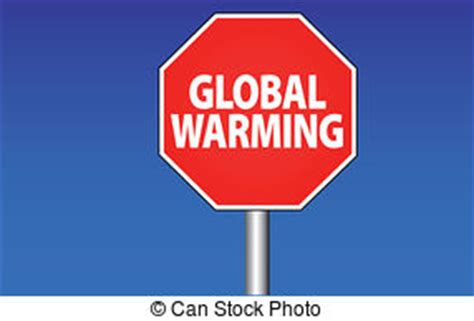 Global warming about essay