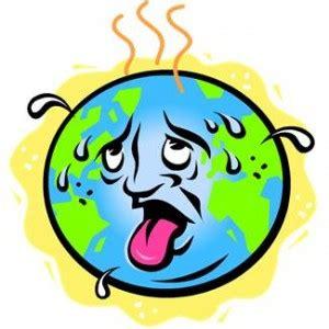 Global Warming Essay Cram